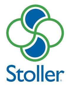 Stroller logo