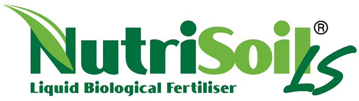 Nutri Soils logo