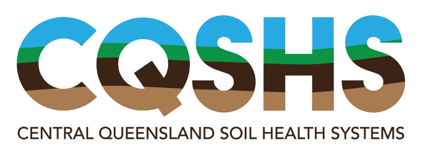 CQSHS logo