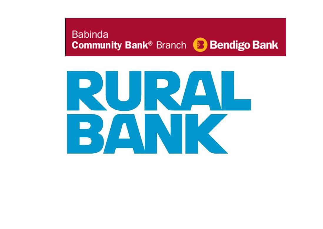 Rural Bank and Babinda Community Bank