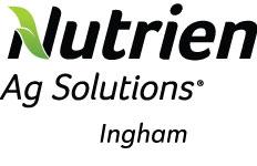 Nutrien Ag Solutions Ingham